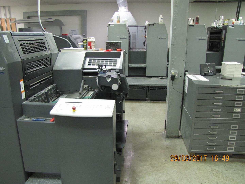 2004 Heid PM52-2P sm2.jpg
