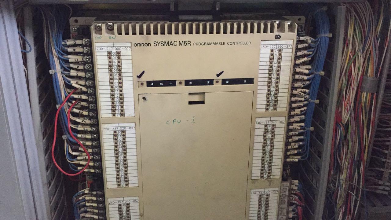 773ED7E2-4C3C-4EB0-9DF3-EC1C65A3EDB6.jpeg