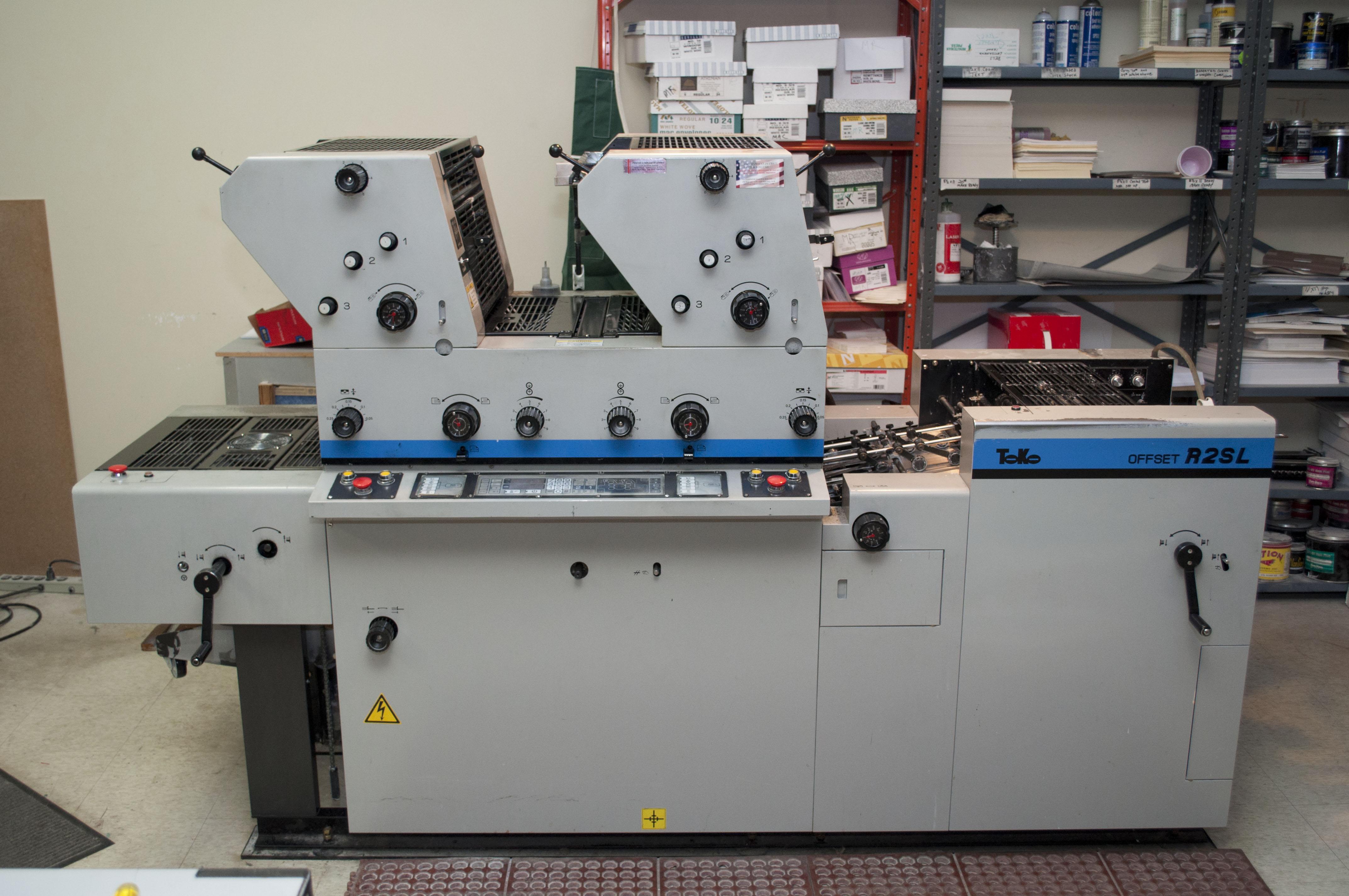 Color press printing - Dsc_0086 Jpg