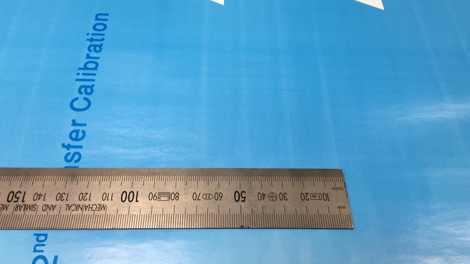 EFB3CE8C-B628-45FB-90AD-C715CAC32CC4.jpeg