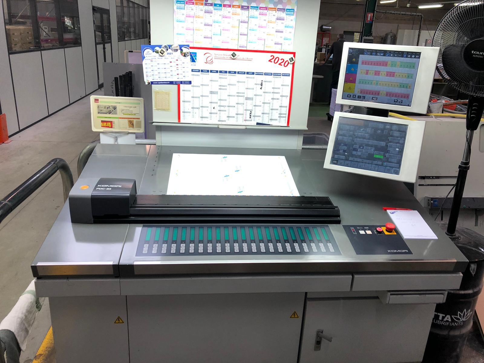 Komori LS-429 HC - 2011 [D3812] b03.jpeg