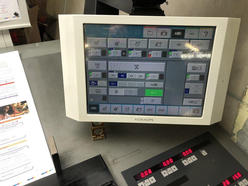 Komori LS-540+LX - 2007 [D2205] a14.JPG