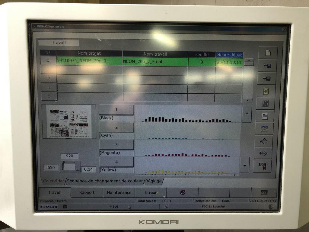 Komori LS-540+LX - 2007 [D2205] a15.JPG