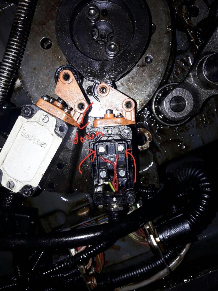 roller switch1.jpg