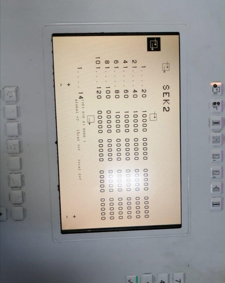 Screenshot_20210131_124207.jpg