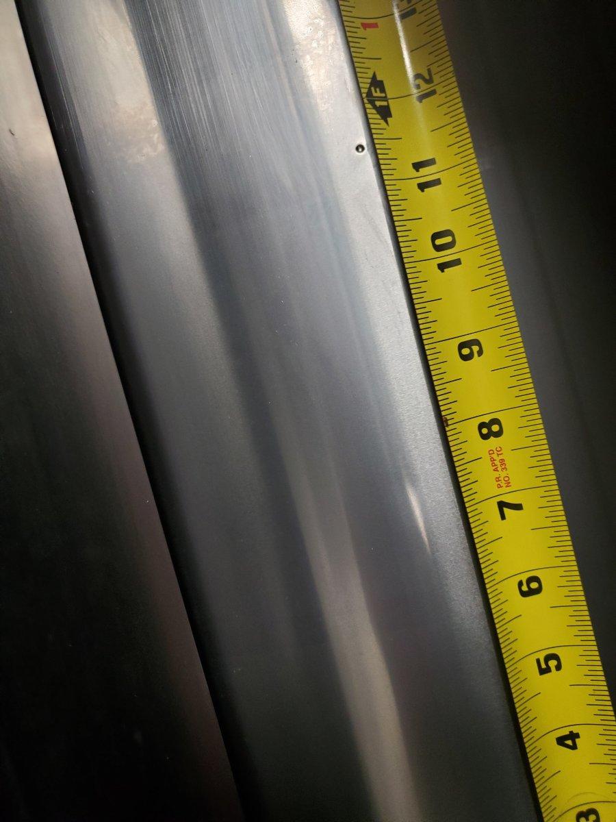 Unit 3 impression cylinder.jpg