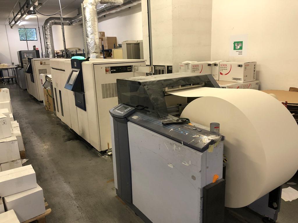 Xerox Sedona 1300, Hunkeler CS4 [D6515] a01.JPG