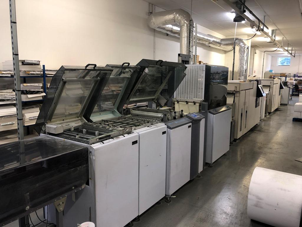 Xerox Sedona 1300, Hunkeler CS4 [D6515] a02.JPG