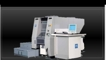 Direct Imaging Printing Press