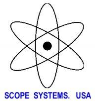 Scopesys