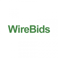 WireBids