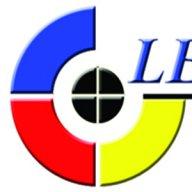 Leonard Enterprises