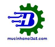 mucinhanoi365