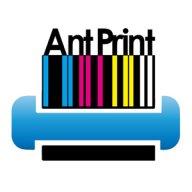 AntPrint