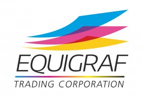 Equigraf Trading Corp