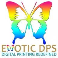 ExoticDPS